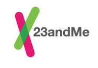 Coupons for 23andMe