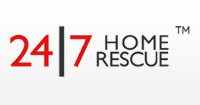 Coupons for 247 Home Rescue