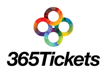 Coupons for 365 Tickets