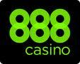 Coupons for 888.com Casino
