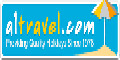 Coupons for A1 Travel