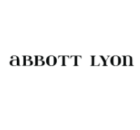 Coupons for Abbott Lyon