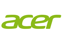 Coupons for Acer