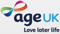Coupons for Age UK Travel Insurance