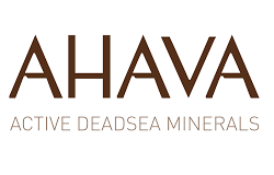 New additions from €15 at Ahava