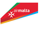Coupons for Air Malta