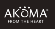 Coupons for Akoma