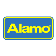 Coupons for Alamo