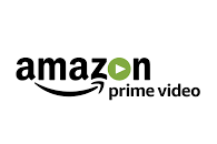 Coupons for Amazon Prime