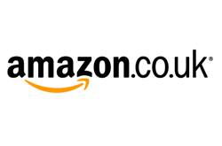 Amazon promo codes new online coupons for amazon fandeluxe Image collections