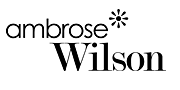Coupons for Ambrose Wilson
