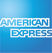 Coupons for American Express Pet Insurance