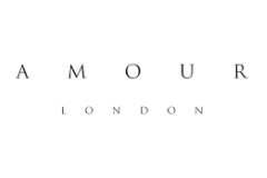 Coupons for Amour London