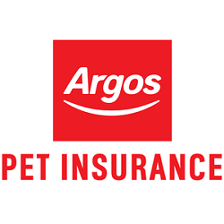 Coupons for Argos Pet Insurance