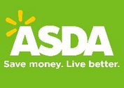 Coupons for ASDA Mobile