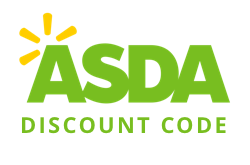 Coupons for Asda