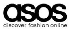 Coupons for ASOS