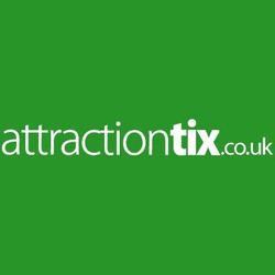 Coupons for Attractiontix
