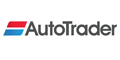 Coupons for Auto Trader