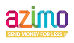 Coupons for Azimo
