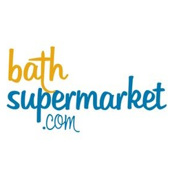 Coupons for bathsupermarket.com