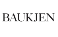 Coupons for Baukjen UK
