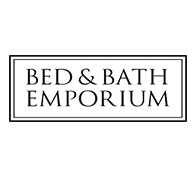 Coupons for Bed and Bath Emporium