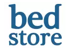 Coupons for Bedstore