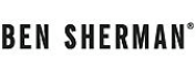 Coupons for Ben Sherman UK
