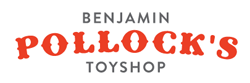 Coupons for Benjamin Pollock\'s Toyshop