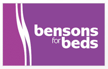 Coupons for Bensons for Beds