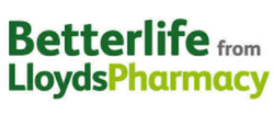 Coupons for Betterlife