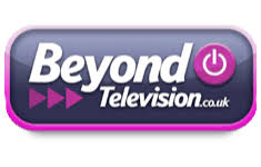 Coupons for Beyond Television