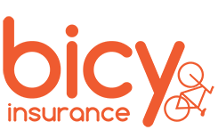 Coupons for Bicy Insurance