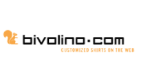 Coupons for Bivolino