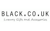 Coupons for Black.co.uk