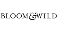 Coupons for Bloom & Wild