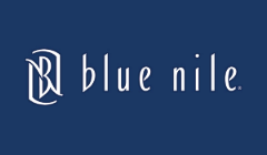 Blue Nile Promotional Codes