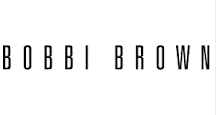 Coupons for Bobbi Brown