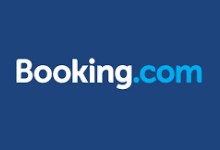 Coupons for Booking.com