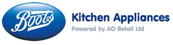 Coupons for Boots Kitchen Appliances