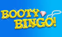 Coupons for Booty Bingo