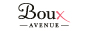 Coupons for Boux Avenue