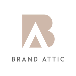 Coupons for Brand Attic