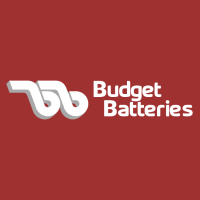 Coupons for Budget Batteries