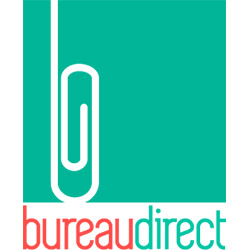 Coupons for Bureau Direct Stationery