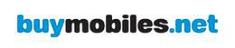 BuyMobilePhones.net