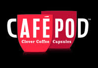 Coupons for CafePod