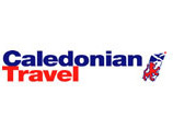 Coupons for Caledonian Travel