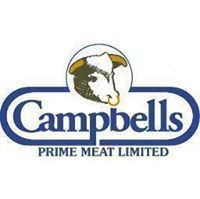 Coupons for Campbells Meat